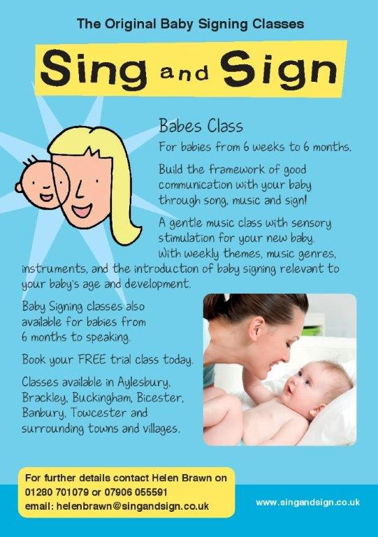 sing-sign_a5-babes-class-flyer-page-001-002