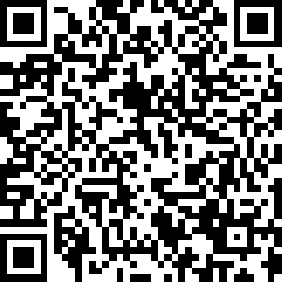 Buckingham Youth Survey QR code