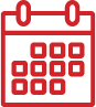 Meetings Calendar