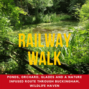 Click this to read more about the Railway Walk