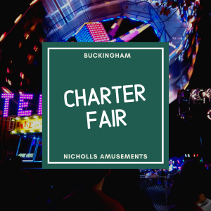 link to charter fair events page