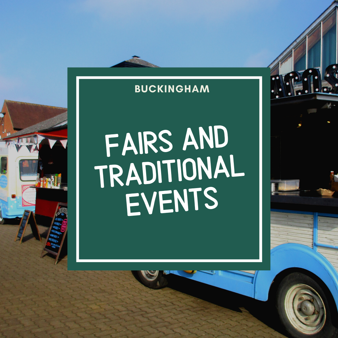 link to fairs and traditional events page