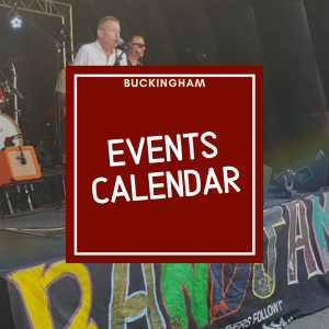 link to events calendar