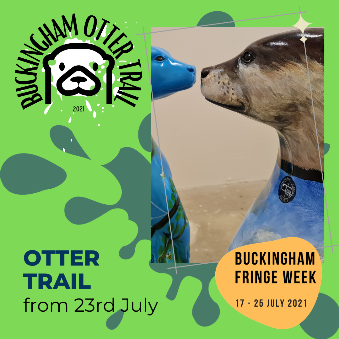 Click here to find out more about the otter trail